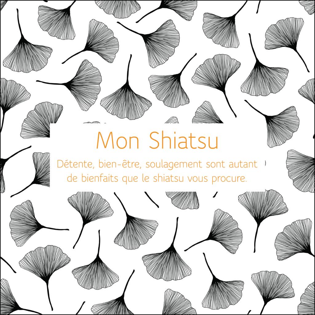 Shiatsu | Diététicienne Bordeaux