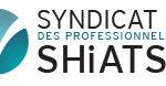 Syndicat Professionnel de Shiatsu partenaire